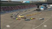 Fia Formula E Berlin Full Race