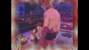 Wwe Love Moments