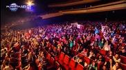 11-ти Годишни музикални награди на Планета Тв за 2012 г. (9-та част) Full Hd 1080p