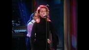 Celine Dion - Seduces Me live