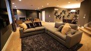 2013 Street of Dreams Premier Home by Nathan Homes (karen Jennings, Realtor, Cbshome)