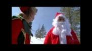 Jackass 3d Video Review