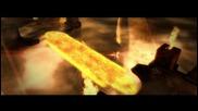 Drakensang L'oeil Noir - Release Trailer