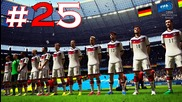 Road 2 Glory #25 - Fifa World!