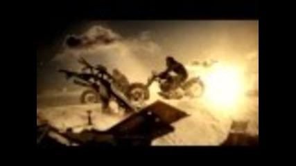 Celia feat Kaye Styles - Is It Love {official Video}