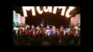 Will Smith - Miami - Hd