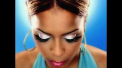 Sean Paul Ii Feat Queen Blue Cantrell - Breathe