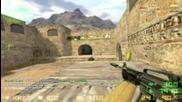 Counter Strike - Mini Movie - #1