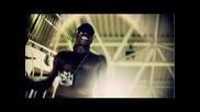 Magazeen ft King Juli - Tony Montana Freestyle (official Music Video)