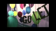 Christina Perri - Penguin (official Lyric Video)