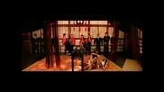 Warren G - Smokin' Me Out ft. Ron Isley