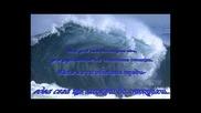 Евтим Евтимов - Вълните На Морето Са Жени