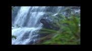 Релаксиращ Scenes природата - релаксираща музика - Nature Scenes 3
