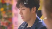 No Min Woo (icon) - Crazy Love