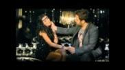 Теодора ft. Йоргос ft. Мастър Темпо - До Пристрастяване 2011