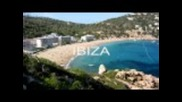 Basstype - Ibiza (summer hits 2011)