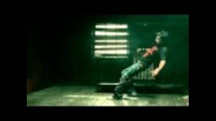 Tokio Hotel - Rette Mich
