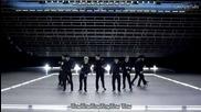Jun Jin ft. Eric - Wow Wow Wow