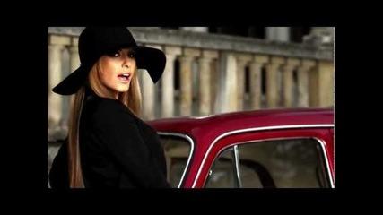 Анелия - Игри за напреднали (official Video)
