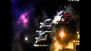 Darkorbit - Dubstep [watch 720p..]