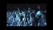 Rammstein - Ohne Dich Live Volkerball Dvd (hd)