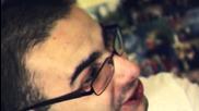Керанов & Маната ft. Стз отбора - Извини се бе [2013]