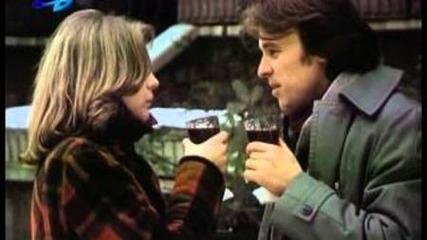 Лавина - целият филм 1982 г
