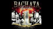 Mix bachata romantica 2012
