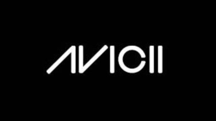 Avicii-sunglasses N Vodka (official Tomorrowland 2012 Anthem)