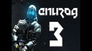 Dead Space 3 || Талибани || Eпизод 3