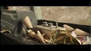 New! Skrillex - Bangarang feat. Sirah feat. [official Music Video] The Best 2011 & 2012 Hit