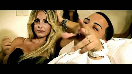 Hoy (official Remix) - Farruko ft Daddy Yankee, Jory & J-alvarez (official video)