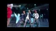 X Factor България Младите мъже общество на живо
