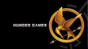 The Hunger Games Trailer Song