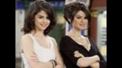 Селена с нова роля в ' Wizards of Waverly Place'?