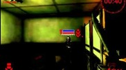 Killing Floor - multiplayer gameplay with donaitelo and zeus_epick (bg)