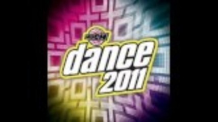 Summer Hits 2011 (dance-house-commerciale) Second Part By Alfio Dj93