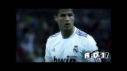 Cristiano Ronaldo 2011 - Goals & Skills - Hd