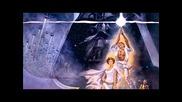 Star Wars Episode Iv Soundtrack : Full Soundtrack