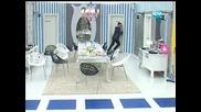 Big Brother 13.12.2012