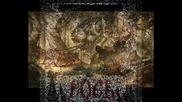 Slavonic Folk Metal Compilation