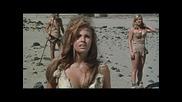 Планета до нашей эры, Странное дело, документальный фильм