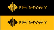 Manata (md Manassey) - Стреляй (колко е Красив Светът 2009)