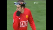 Berbatov - great skills 1