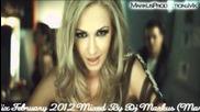 Best Romanian Music Mix May 2012 /mixed By Djmarkus/ (videomix)