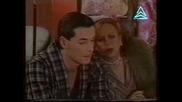 Опасна любов-епизод 42(българско аудио)
