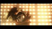 Furyon - Disappear Again (official Video)