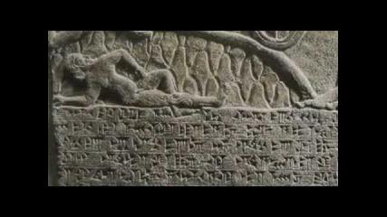 История- Наука или Вымысел. Тайна Египетских зодиаков