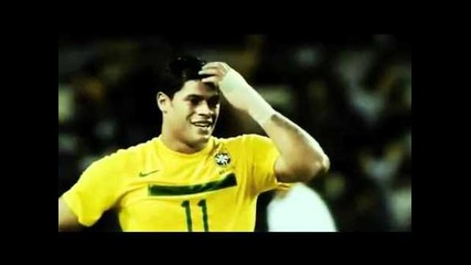 Hulk || Welcome to Chelsea Fc!!! 2012