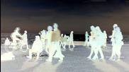 Rene Aubry- Invites Sur La Terre- Подканите на Земята